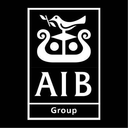 free vector Aib group 0