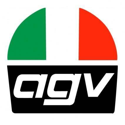 free vector Agv