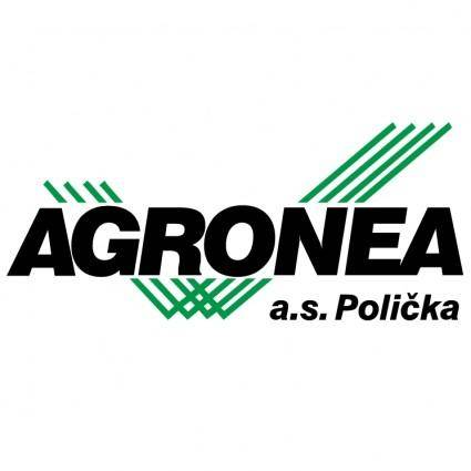 free vector Agronea