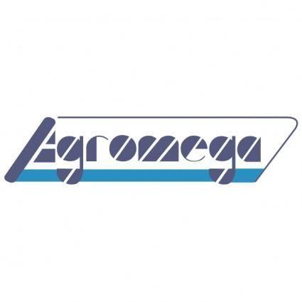 free vector Agromega