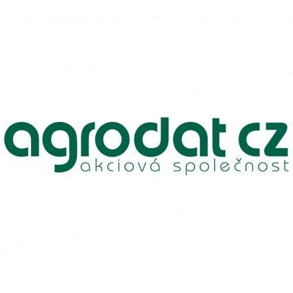 free vector Agrodat