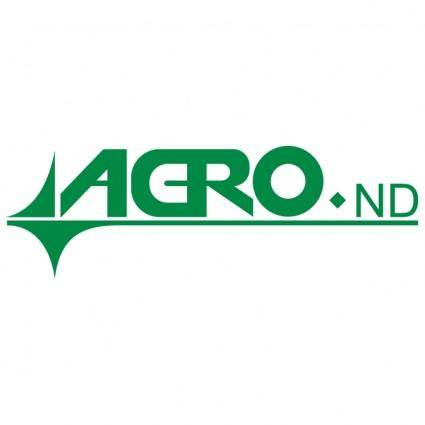 Agro nd