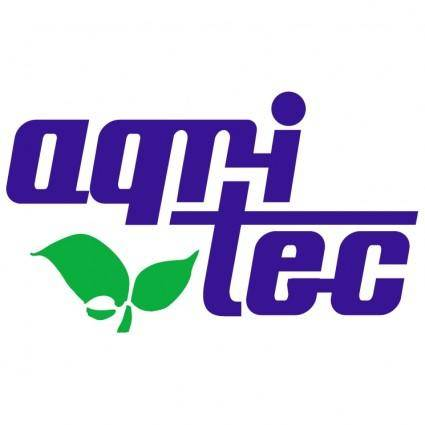 free vector Agritec
