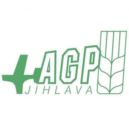 Agp 0