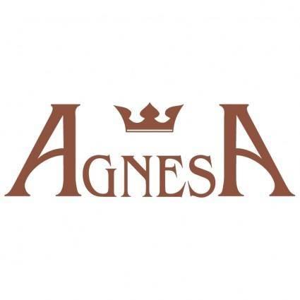 Agnesa