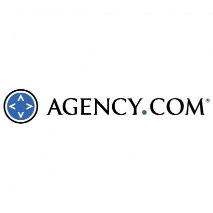 Agencycom 0