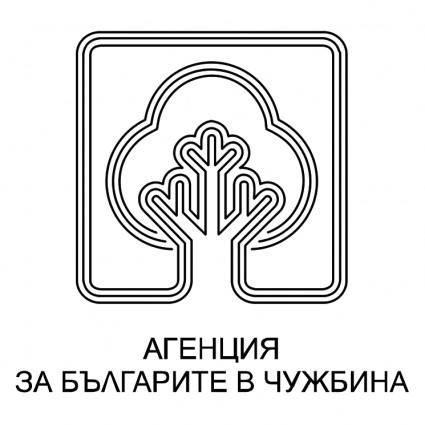 Agenciya za bolgarite v chugbina