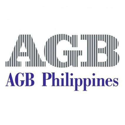 Agb 0