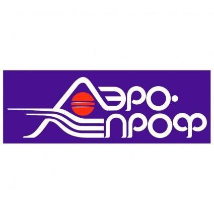 Aeroprof