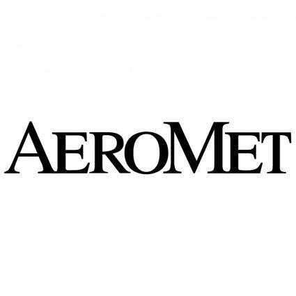 free vector Aeromet
