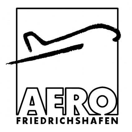 Aero friedrichshafen 0