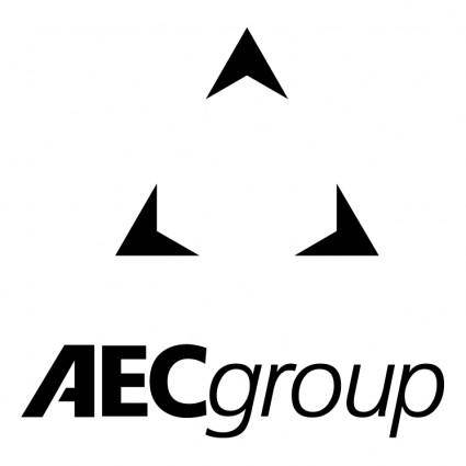 free vector Aecgroup