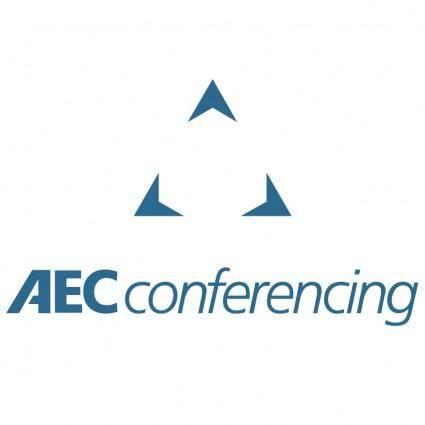 free vector Aecconferencing