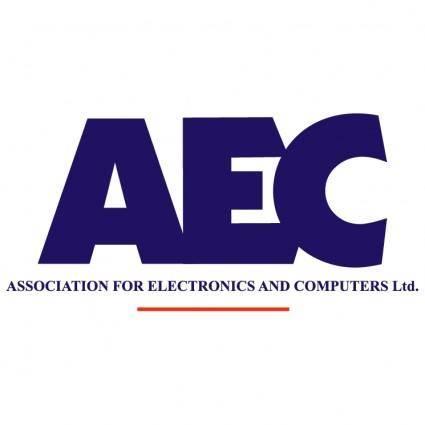 Aec 0