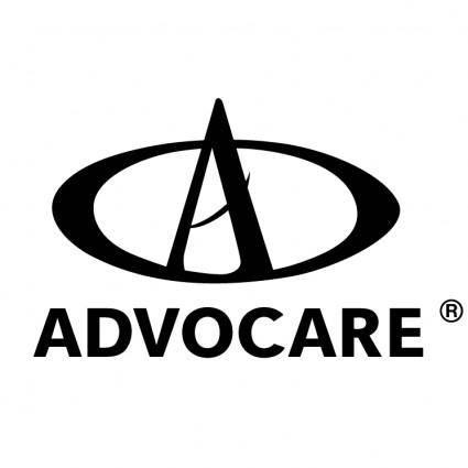 free vector Advocare
