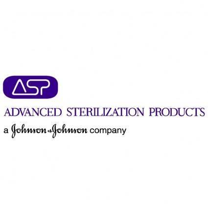 free vector Advanced sterilization products