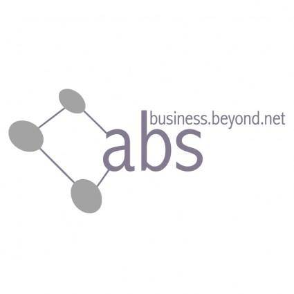 free vector Advanced business solutions