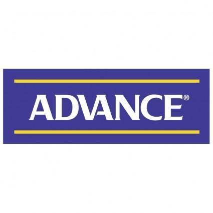 Advance 0