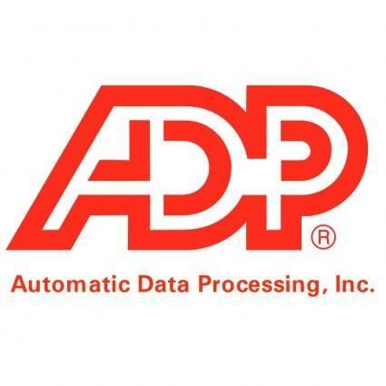 Adp 0