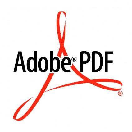 Adobe pdf 0