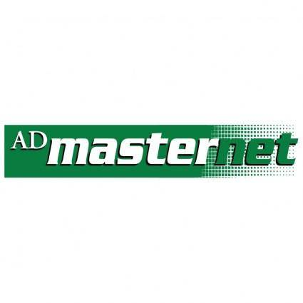 Admasternet