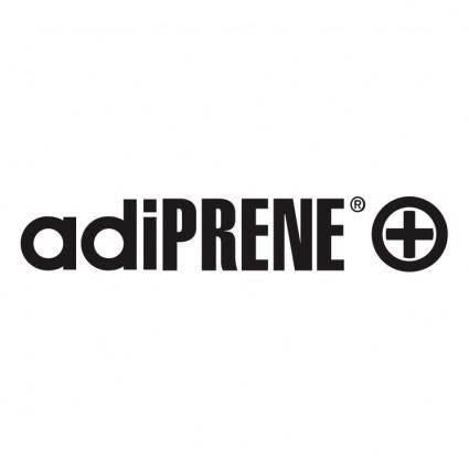 Adiprene