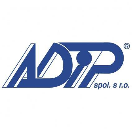 free vector Adip