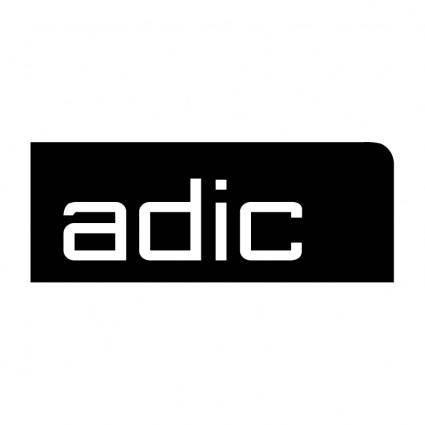 Adic 0