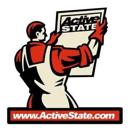 Activestate 1