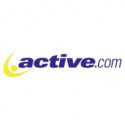 free vector Activecom