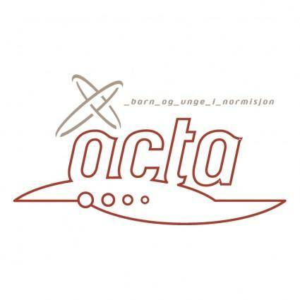 Acta 0