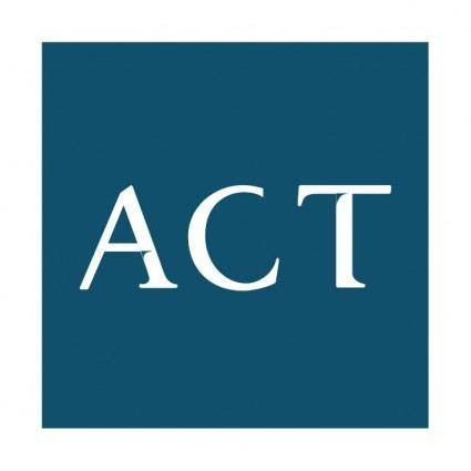 Act 0