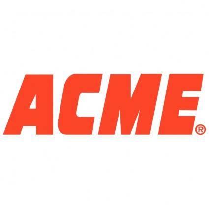 Acme 0