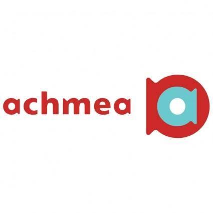 free vector Achmea