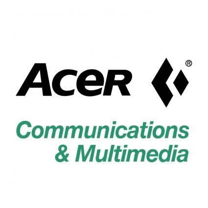 Acer 0