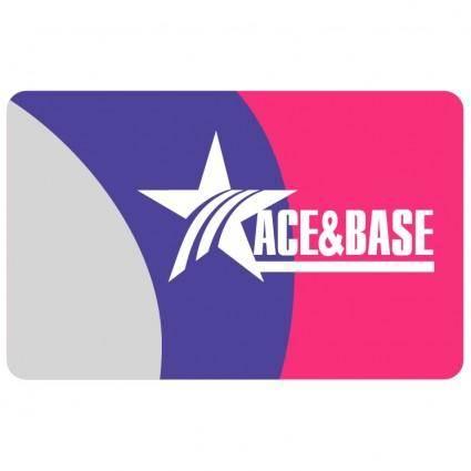 Acebase