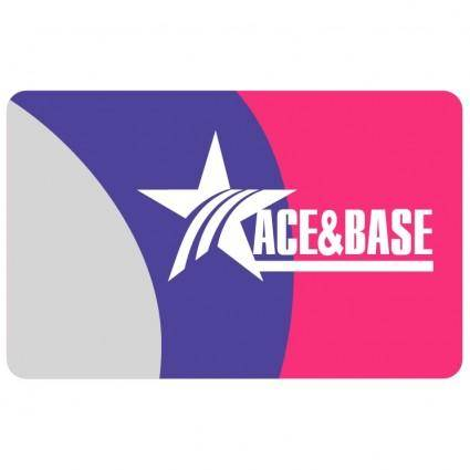 free vector Acebase