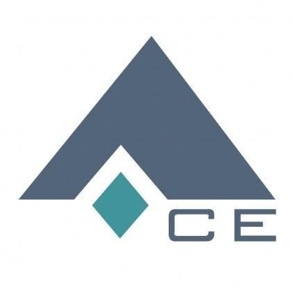 Ace 0