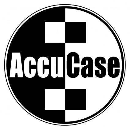 free vector Accucase