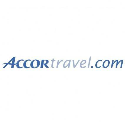 Accortravelcom