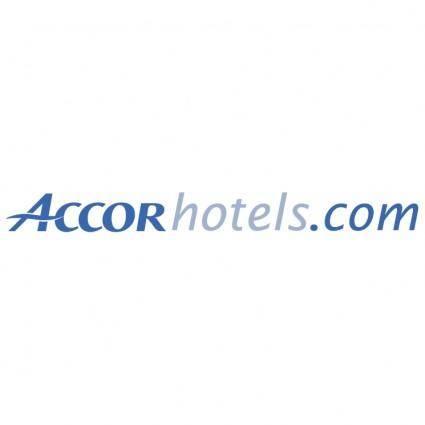 Accorhotelscom