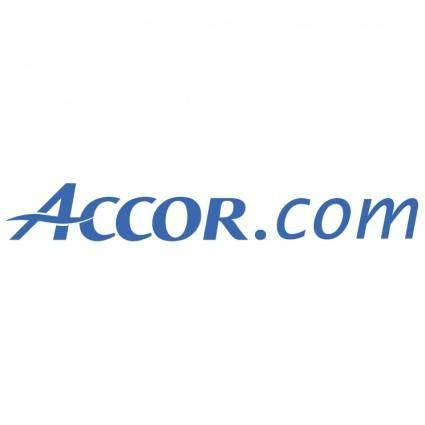 Accorcom