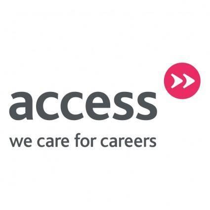 Access 0