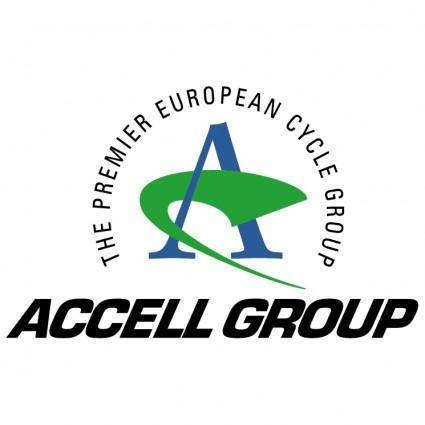 free vector Accell group