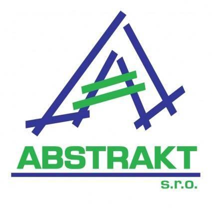 free vector Abstrakt