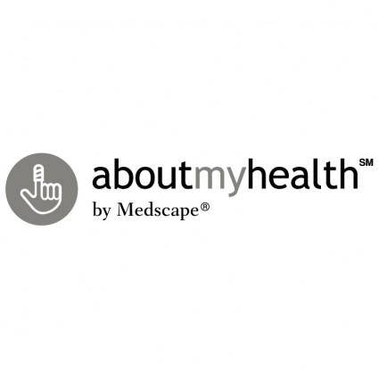Aboutmyhealth 0