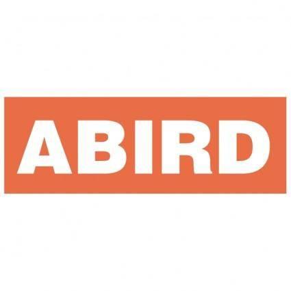 Abird