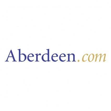 Aberdeencom