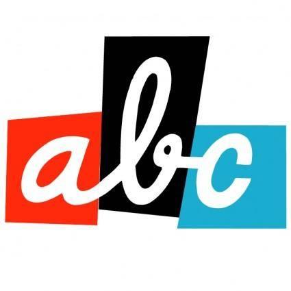 free vector Abc 3