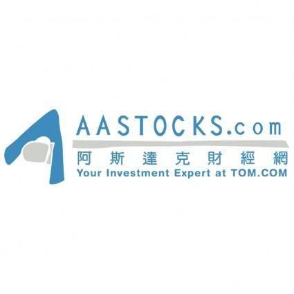 free vector Aastockscom
